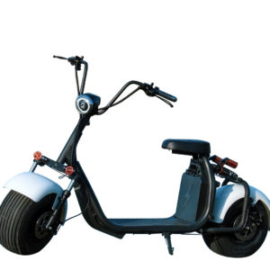 city coco scooter